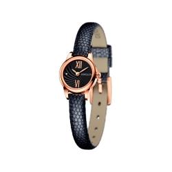 Золотые часы из золота SOKOLOV АРТ 211.01.00.000.05.01.3 1