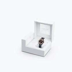 Золотые часы из золота SOKOLOV АРТ 140.01.72.000.04.01.2 4