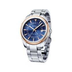 Золотые часы из золота SOKOLOV АРТ 157.01.71.000.04.01.3 1