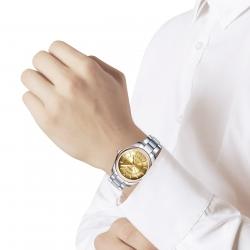 Ceas din aur din aur SOKOLOV art 157.01.71.000.02.01.3 3