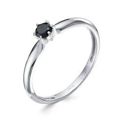 Помолвочное кольцо из золота VESNA АРТ 1037-251-02-00*77