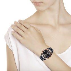 Часы из стали из золота SOKOLOV АРТ 323.80.00.000.04.03.2 3