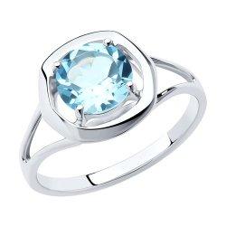 Inel din argint SOKOLOV art 94-310-00552-1