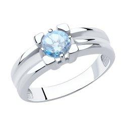 Inel din argint SOKOLOV art 94-310-00593-1
