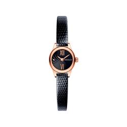 Золотые часы из золота SOKOLOV АРТ 211.01.00.000.05.01.3 2