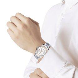 Золотые часы из золота SOKOLOV АРТ 157.01.71.000.01.01.3 3