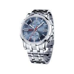 Ceas din oțel din argint SOKOLOV art 302.71.00.000.01.01.3 1