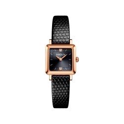 Золотые часы из золота SOKOLOV АРТ 231.01.00.000.07.01.2 2