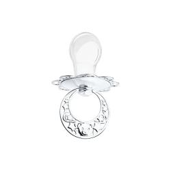 Сувенир из серебра SOKOLOV АРТ 2301010025 1