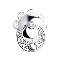Сувенир из серебра SOKOLOV АРТ 2301010025 2