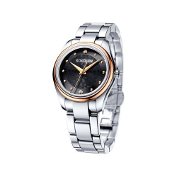 Золотые часы из золота SOKOLOV АРТ 158.01.71.000.03.01.2 1