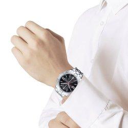 Ceas din oțel din argint SOKOLOV art 302.71.00.000.02.01.3 3