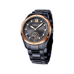 Часы из стали из золота SOKOLOV АРТ 323.80.00.000.04.03.2 1