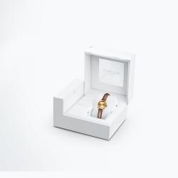 Золотые часы из золота SOKOLOV АРТ 211.01.00.000.02.03.3 4