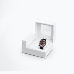 Золотые часы из золота SOKOLOV АРТ 139.01.72.000.03.01.3 4