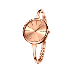 Часы из стали из золота SOKOLOV АРТ 314.73.00.000.03.02.2 1