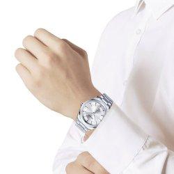 Часы из стали из золота SOKOLOV АРТ 319.71.00.000.01.01.3 3