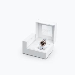 Ceas din aur din aur SOKOLOV art 140.01.71.000.04.01.2 4