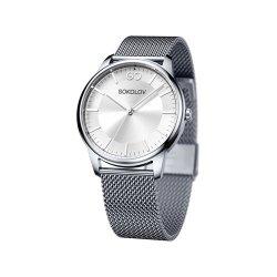 Ceas din oțel din  SOKOLOV art 326.71.00.000.01.01.2 1