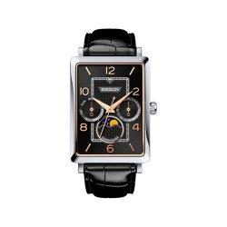 Серебряные часы из серебра SOKOLOV АРТ 133.30.00.000.06.01.3 2