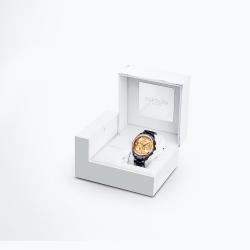 Золотые часы из золота SOKOLOV АРТ 139.01.72.000.02.01.3 4