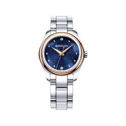 Золотые часы из золота SOKOLOV АРТ 158.01.71.000.04.01.2 2