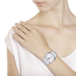 Ceas din oțel din  SOKOLOV art 322.71.00.000.01.01.2 3
