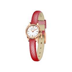 Золотые часы из золота SOKOLOV АРТ 211.01.00.000.01.04.3 1
