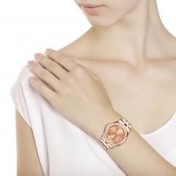 Часы из стали из золота SOKOLOV АРТ 305.73.00.001.05.02.2 2