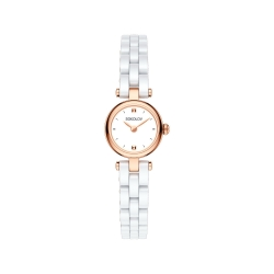 Золотые часы из золота SOKOLOV АРТ 216.01.00.000.01.01.3 2