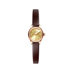Золотые часы из золота SOKOLOV АРТ 211.01.00.000.02.03.3 2