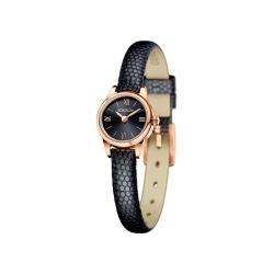 Золотые часы из золота SOKOLOV АРТ 211.01.00.000.03.01.3 1