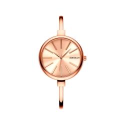 Часы из стали из золота SOKOLOV АРТ 314.73.00.000.03.02.2 2
