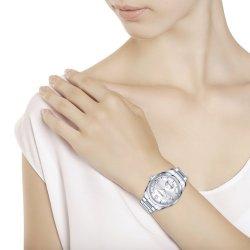 Ceas din oțel din  SOKOLOV art 323.71.00.000.01.01.2 3