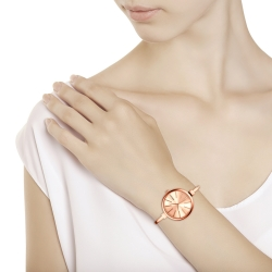 Часы из стали из золота SOKOLOV АРТ 314.73.00.000.03.02.2 3