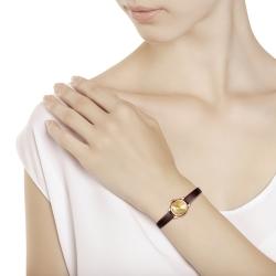 Золотые часы из золота SOKOLOV АРТ 211.01.00.000.02.03.3 3