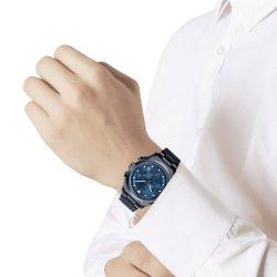 Ceas din oțel din  SOKOLOV art 320.72.00.000.07.03.3 3
