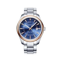 Золотые часы из золота SOKOLOV АРТ 157.01.71.000.04.01.3 2