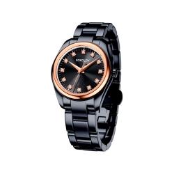 Золотые часы из золота SOKOLOV АРТ 140.01.72.000.04.01.2 1