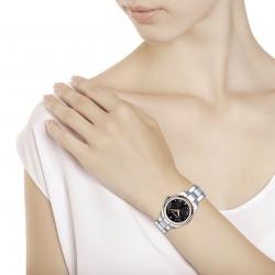 Золотые часы из золота SOKOLOV АРТ 158.01.71.000.03.01.2 3