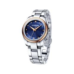 Золотые часы из золота SOKOLOV АРТ 158.01.71.000.04.01.2 1