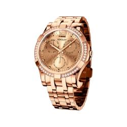 Часы из стали из золота SOKOLOV АРТ 305.73.00.001.05.02.2 1