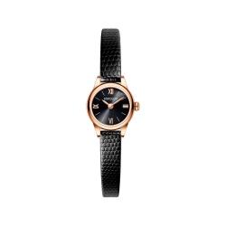 Золотые часы из золота SOKOLOV АРТ 211.01.00.000.03.01.3 2