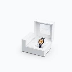 Ceas din aur din aur SOKOLOV art 140.01.72.000.03.01.2 4