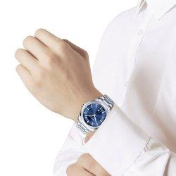 Часы из стали из золота SOKOLOV АРТ 319.71.00.000.03.01.3 3
