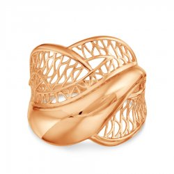 Inel din aur KARATOV art t100018342 2