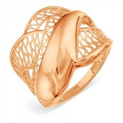 Inel din aur KARATOV art t100018342 1