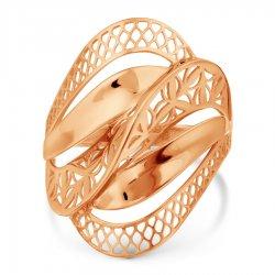 Inel din aur KARATOV art t100018437 2