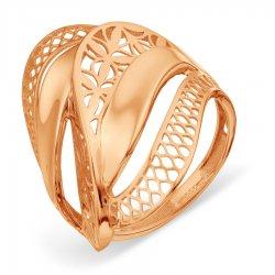 Inel din aur KARATOV art t100018437 1