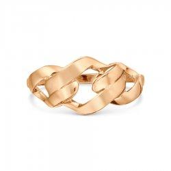 Inel din aur KARATOV art t10001a380 2